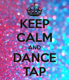 frases de keep calm dance on - Pesquisa Google