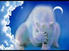 ROBERTO CROIZAY - TEARS IN HEAVEN