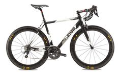 http://www.cinelli.it/site/index.php/prodotti?page=shop.product_details
