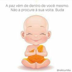 Vipassana Tips And Strategies For vipassana meditation zen Buddha Lotus, Buddha Art, Futur Parents, Vipassana Meditation, Education Positive, Yoga, Cute Cartoon, Montessori, Winnie The Pooh