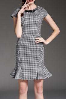 https://www.pinterest.com/myfashionintere/ New Arrivals: mini dresses
