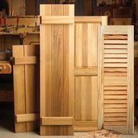 Western Maine Screen Doors Co.   207 249 1687   | SHUTTERS Window Storm  Security | Pinterest | Window And Doors