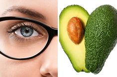 The Hardest Food Vision Quiz You'll Ever Take