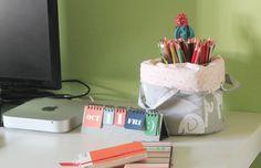 CATUZOS Accesorios para mamás y mujeres cancheras. http://charliechoices.com/catuzos/