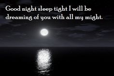 sweet-goodnight-quotes.jpg (600×400)