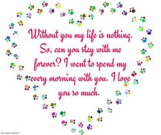 Greet your husband with Good Morning Message for a husband is the best way to start his day. I have collected the sweet and romantic morning wishes for him. Monday Morning Quotes, Morning Thoughts, Morning Greetings Quotes, Love Message For Boyfriend, Message For Husband, Future Boyfriend, Good Morning Romantic, Romantic Good Morning Messages, Beautiful Love Quotes