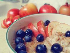 Eenzijdigheid is het grootste voedingsprobleem. Bescherm jezelf en je gezondheid met de 3-dagen regel.