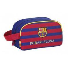 Neceser Barça