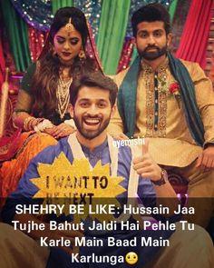 Hussain Asif, Pakistani Dresses, Haiku, My Boys, Youtubers, Sari, Actresses, Mens Fashion, Actors