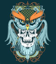 Create an Iconic T-Shirt Artwork in Adobe Illustrator Tutorial #illustratortutorials #illustrationartwork #indesigntutorials #vectortutorials