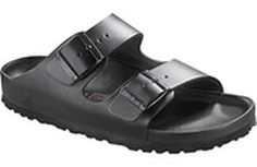 8ddcc2b03771 Gina Mama s I Love Birkenstocks Birkenstock Arizona Exquisite Leather Fake  Birkenstocks Counterfeit Birkenstocks Knock Off Birkenstocks
