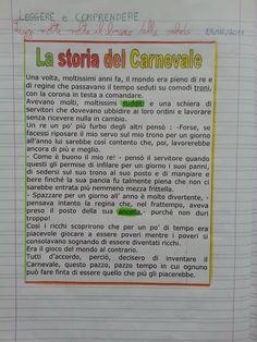 """Attività sul Carnevale – Classe terza [gallery ids=""""540,541,542,543,544,545,546,547″ type=""""columns""""]"""