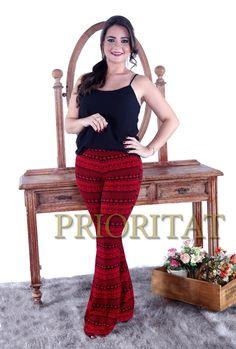 Prioritat modas Contato para vendas (62) 9185-3663 whatsapp prioritatmodafeminina@gmail.com