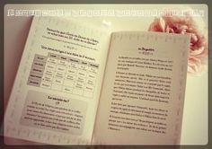 livre-enfants-romans-20-allee-de-la-danse-amies-et-rivales-editions-nathan