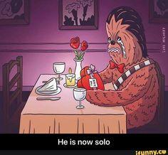 This is not even funny, it's sad. SOOO SOOOO SAADD!!!!!