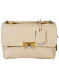 BALENCIAGA Balenciaga Borsa. #balenciaga #bags #