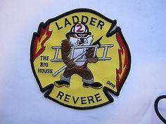Revere-MA-Fire-Dept-Ladder-2