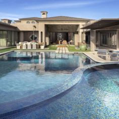 1000 Images About Piscinas On Pinterest Pools Natural