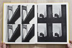 manystuff.org – Graphic Design, Art, Publishing, Curating…