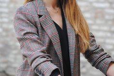 British blazer. http://www.fashion-south.com/2016/02/british-blazer.html
