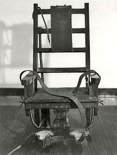 chaise-electrique-prison-de-sing-sing