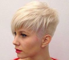 15 Chic Short Pixie Haircuts For Fine Hair Easy Short Hairstyles 40 Best Short Pixie Cut Hairstyles 2019 Cute Pixie Haircuts For Women Pixie Style Haircuts For Fine Hair Gorgeous Hairstyles For Fine Hair Cool Short Hairstyles, Haircuts For Fine Hair, Short Hair Styles Easy, Hot Hair Styles, Short Pixie Haircuts, Pixie Hairstyles, Short Hair Cuts, Sport Hairstyles, Hairstyle Short