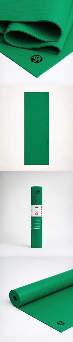 Mats and Non-Slip Towels 158928: Tortuga Green Manduka Prolite 5Mm Yoga Mat New 71X24 Lifetime Guarantee -> BUY IT NOW ONLY: $80 on eBay!