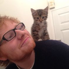 """The English musician was born in West Yorkshire, England, as the youngest son of John Sheeran and Imogen Lock and his full name is Edward Christopher """"Ed"""" Sheeran. Description from ibtimes.co.in. I searched for this on bing.com/images"""