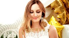 The perfect Smile Happybirthday Animated GIF for your conversation. Discover and Share the best GIFs on Tenor. Girl Fashion Style, Gossip Girl Fashion, Leighton Meester, Estilo Gossip Girl, Girl Facts, Perfect Smile, Blair Waldorf, Queen B, Blake Lively