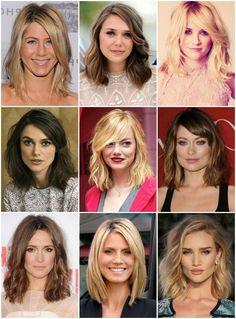 Die Letzte Lange Kiefer Frisuren Pflegen Sie Ihre langen Kiefer Frisuren besser, da hast du ja eine schöne Frisur, die Zeit zu zeige...