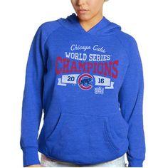 e0dca6e5d4d The BEST Chicago Cubs Merchandise
