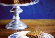 Οι Συνταγές της Μαμάς   Argiro.gr Food Categories, Cake, Recipes, Pie Cake, Pastel, Cakes, Recipies, Food Recipes, Cookie