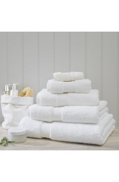 Wrap yourself in luxury after a relaxing bath or hot shower in a supremely soft bath sheet crafted from 700 gsm twisted Egyptian cotton. Style Name:The White Company Luxury Egyptian Cotton Bath Sheet. Style Number: Available in stores. Egyptian Cotton Towels, Relaxing Bath, Bath Sheets, The White Company, Luxury Bath, Bathroom Interior Design, Washing Clothes, Hand Towels, Houses
