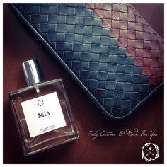 #personalizedlabel #smellsgood #eaudeparfum #fragrances #smittenph