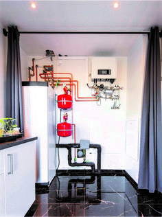 Loft, Bed, Furniture, Home Decor, Pump, Decoration Home, Stream Bed, Room Decor, Lofts