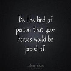 WS Ponton believes that within every person lies a hero waiting to spring into action when the time is needed. We even feel that this applies in the business world. Become a Marketing hero today. www.wsponton.com