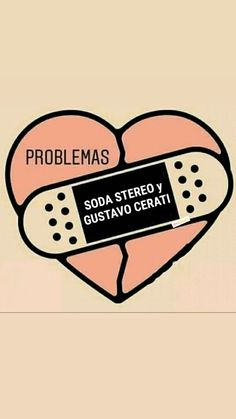 Soda Stereo, Good Vibe Songs, Radiohead, Arctic Monkeys, Music Is Life, Rock And Roll, My Love, Wallpaper, Amor