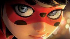 ladybug marinette - Google 搜尋