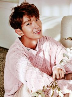 ♥이준기♥LEE JUN KI♥RU FAMILY♥LEE JOON GI♥이준기♥