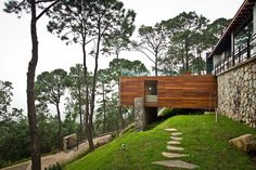 Cool 81 Best Things About Forest House You Want To Know https://modernhousemagz.com/81-best-things-about-forest-house-you-want-to-know/