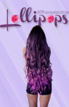 I am writing a story on wattpad. I hope you all will read it and check it out.