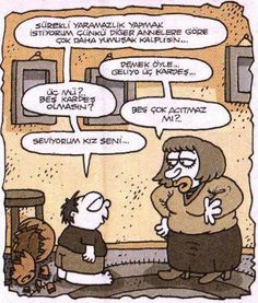 Yiğit Özgür Baby Barn, Let's Have Fun, Just For Laughs, Funny Photos, Peanuts Comics, Haha, Comedy, Geek Stuff, Jokes