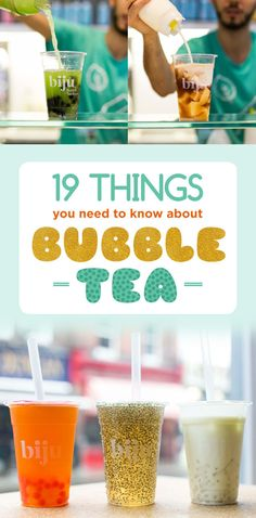 19 Things You Need T...