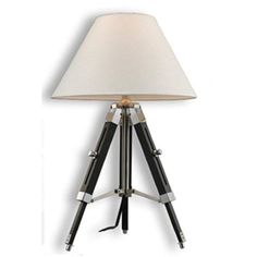 "$158      Accommodates (1) 100W Medium base bulb  Shade Dimensions: 8"" H x 13"" W  Overall Dimensions: 24"" H x 13"" W"