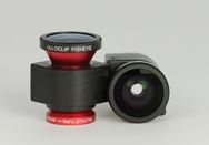 I need this lens for my iPhone 4s