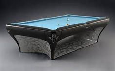 Cool Tables - Bing images
