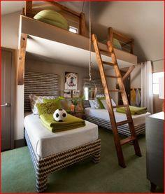 decoration-chambre-dortoir-53
