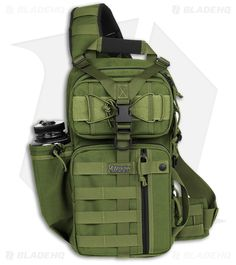 utility pack - Google Search