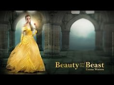 "Sneak Peak ""Beauty and The Beast Movie"" 2017 - http://beauty.positivelifemagazine.com/sneak-peak-beauty-and-the-beast-movie-2017/ http://img.youtube.com/vi/vKvIrFPdxWo/0.jpg"