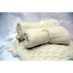 Beautiful New Zealand made merino shawls for your baby in winter. Fine Merino Baby Shawl, Merino Shell Shawl at Lullaby New Zealand Baby Shawl, Baby Vest, Baby Cardigan, Baby Wearing, Shawls, Christening, Baby Knitting, New Zealand, Knitwear